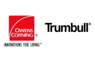 Trumbull Asphalt Products