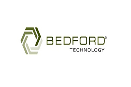 Bedford Technology